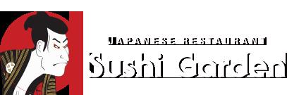 Sushi Garden Aptos | Online order